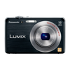 Panasonic lumix fh8